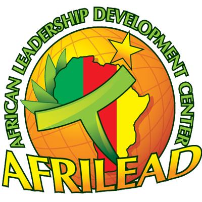 African Leadership Development Center